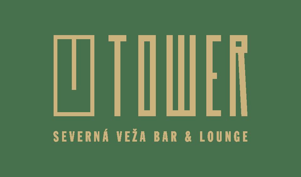 Lounge & Bart Tower